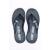 Camp David - Flip-flop - sötétkék - 1277786-sötétkék