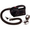 Campingaz 204474 Akkumulátoros pumpa (tölthető)