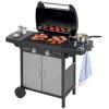 Campingaz 2 Series Classic EXS grillsütő