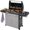 Campingaz 4 Series Classic LS Plus grillsütő