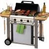 Campingaz Adelaide® 3 Classic L grillsütő