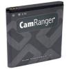 CamRanger Akku CamRanger wi-fi vezérlőhöz 2000 MAh 3,7V