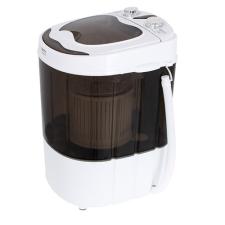 Camry CR8054 mosógép és szárító