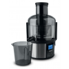 Camry Juice extractor with LCD display Camry CR4115