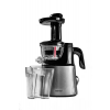 Camry Slow juicer Camry CR 41