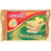 CANDEREL Citromos ostya (40 g)