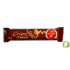 Canderel Crispy Csoki Szelet Mandulás 27 g