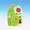Canderel Green édesítő tabletta 100db