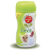 CANDEREL Green édesítőpor Steviával, 40 g