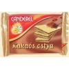 CANDEREL Kakaós ostya (40 g)