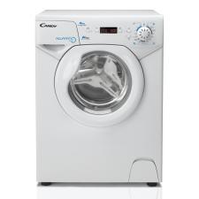 Candy AQUA 1142D1 mosógép és szárító