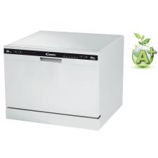 Candy CDCP 6/E mosogatógép