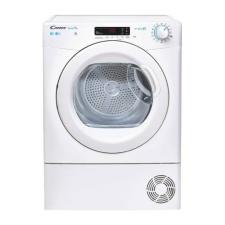 Candy CSO C9DG-S mosógép és szárító