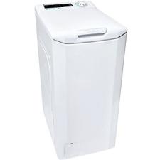 Candy CSTG 48TE/1-S mosógép és szárító