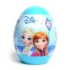 Canenco FROZEN - Jégvarázs meglepetés tojás