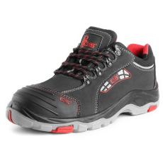 Canis Alacsony biztonsági cipő ROCK APLIT S3 - 42