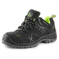 Canis Biztonsági alacsony cipő CXS Universe COMET S3 - 48