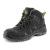 Canis Biztonsági boka cipő CXS Universe METEOR S3 - 37