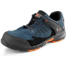 Canis Biztonsági cipő CXS LAND EIVISSA S1 - 40