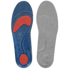 Canis Gélből készült cipő talp betét ACTIVE GEL - 41-45