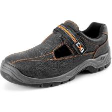 Canis Munkavédelmi szandál STONE NEFRIT O1 - 48 munkavédelmi cipő