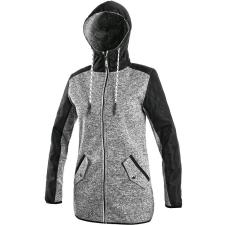 Canis Női kabát CXS CAPE - XXXL női dzseki, kabát