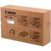 Canon 3338B003 eredeti hulladékgyűjtő tartály