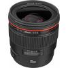Canon 35/F1.4 EF-L II USM objektív