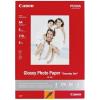 Canon A4 fényes fotópapír / 5 ív (eredeti)