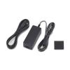 Canon ACK-DC60 Hálózati adapter