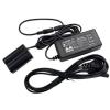Canon ACK-E2 hálózati adapter, utángyártott