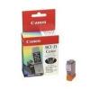Canon BCI-21C tintapatron