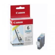 Canon BCI-6PC nyomtatópatron & toner