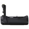 Canon BG-E16 markolat