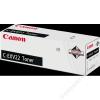 Canon C-EXV22 Fénymásolótoner IR 5050 fénymásolóhoz, CANON fekete, 48k (TOCEXV22)