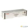 Canon C-EXV 6 toner fekete /1386A006/