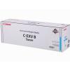 Canon C-EXV 8
