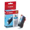 Canon Canon BCI-3e kék eredeti tintapatron
