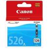 Canon Canon CLI-526 kék eredeti tintapatron