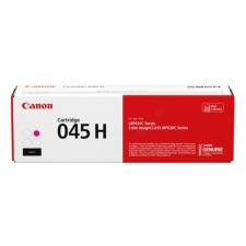 Canon Canon CRG 045H Magenta toner (1244C002) nyomtatópatron & toner