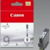 Canon Canon PGI-9 szürke tintapatron (eredeti)
