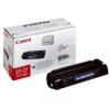 Canon CANON Toner EP-27