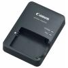 Canon CB-2LGE töltő (NB-12L akkuhoz)