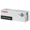 Canon CEXV18 toner (eredeti)