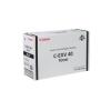 Canon CEXV40 toner (eredeti)