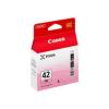 Canon CLI-42PM Fotópatron Pixma Pro 100 nyomtatóhoz,  magenta, 13ml