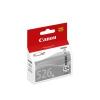 Canon CLI-526GY Nyomtatópatron, Szürke