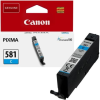 Canon CLI-581 Cyan (2103C001)
