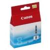 Canon CLI-8C Tintapatron Pixma iP3500, 4200, 4300 nyomtatókhoz, CANON kék, 13ml