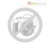 Canon CRG 029 Drum [Dobegység] (eredeti, új)